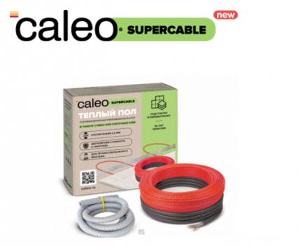 Кабель Caleo Supercable 18W