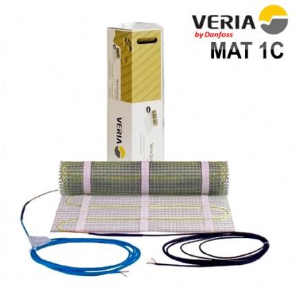 Veria Quickmat 150 1С
