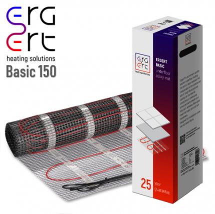 ERGERT Basic 150