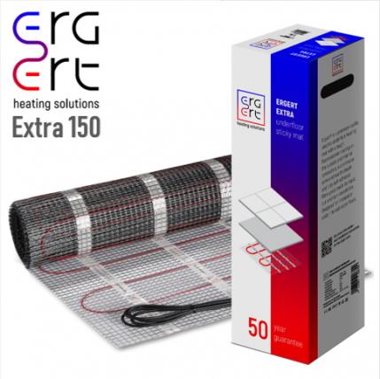 ERGERT Extra 150