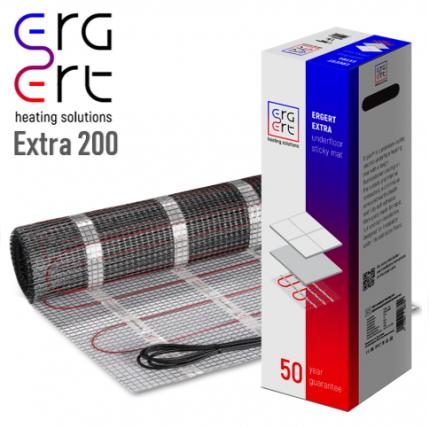 ERGERT Extra 200