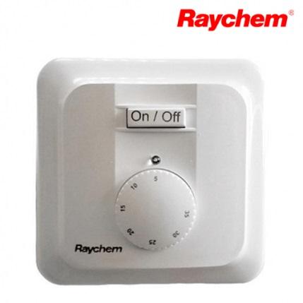 Терморегуляторы RAYCHEM