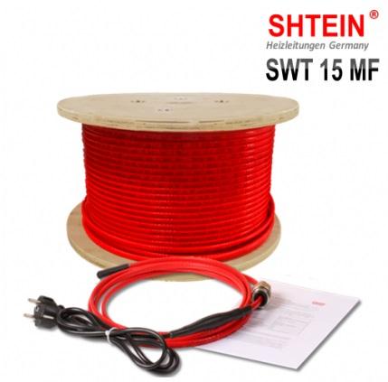 SHTEIN SWT-15 MF - в трубу / на трубу