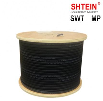 SHTEIN SWT MP UV - на трубу