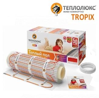 Теплолюкс Tropix 160