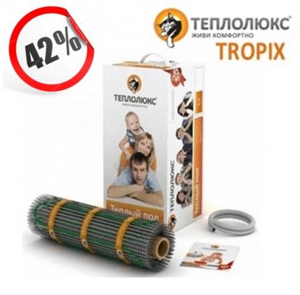 Теплолюкс Tropix 130