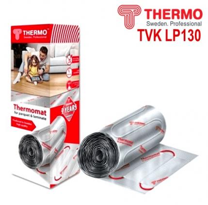 Thermomat LP 130 - 12,0 кв.м.