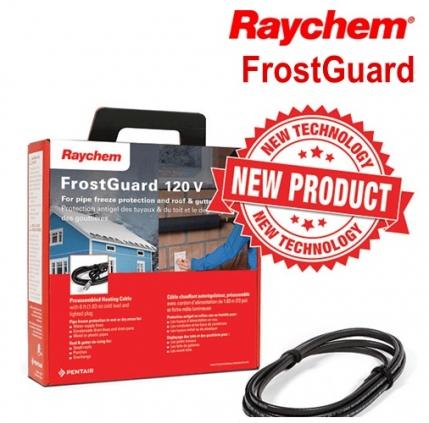 Raychem FrostGuard 2 м