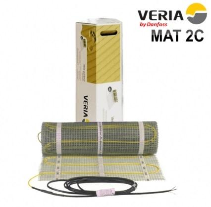 Veria Quickmat 150T - 7,0 м.кв.