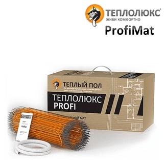 ProfiMat 2400 - 15,0 кв.м.