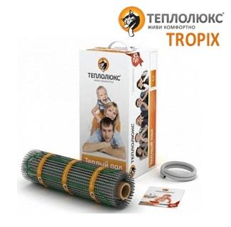 TROPIX MHH 1180 - 8,5 кв.м.